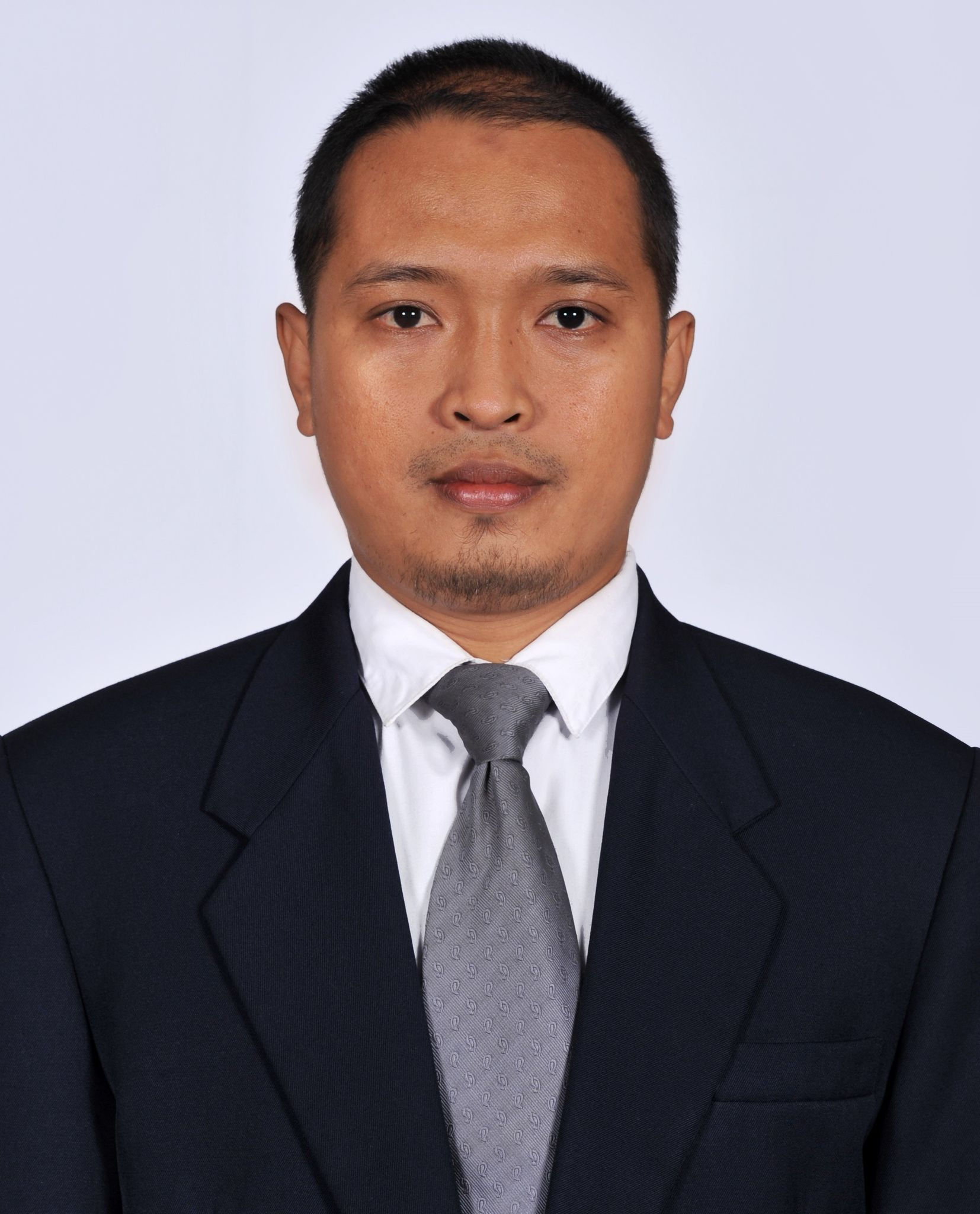 Dr. Andi ASRİFAN ( Indonesia)