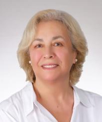 Assist. Prof. Ayça GÜRKAN (Turkey)